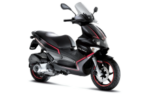 SCOOTER-GILLERA-RUNNER-125