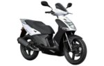 SCOOTER-KYMCO-AGILITY-125