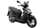 SCOOTER-KYMCO-AGILITY-200