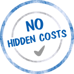 no-hidden-costs